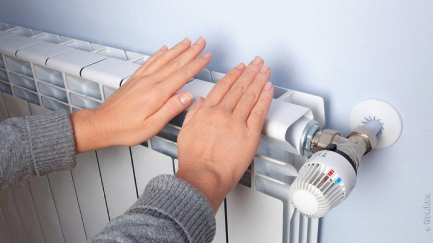 Тепло придет в дома Тверской области без задержек