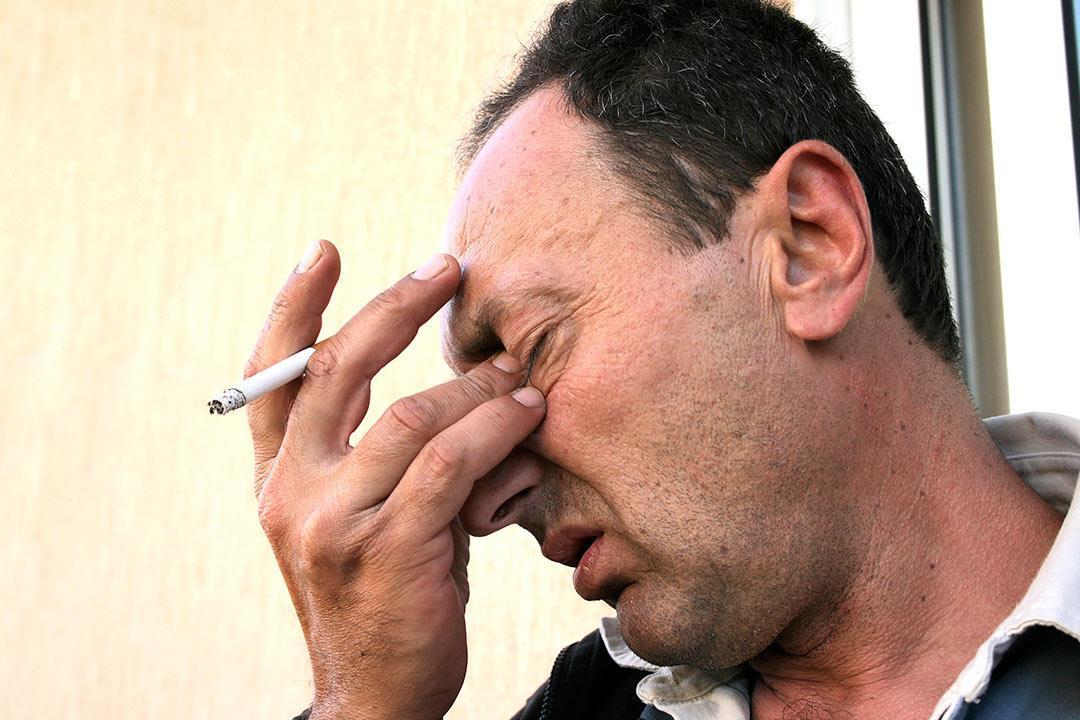 Жителям Твери рассказали, как бросить курить после резкого подорожания сигарет