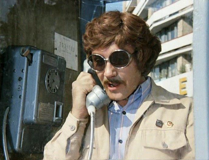 В Тверской области парень за считанные минуты потерял полмиллиона