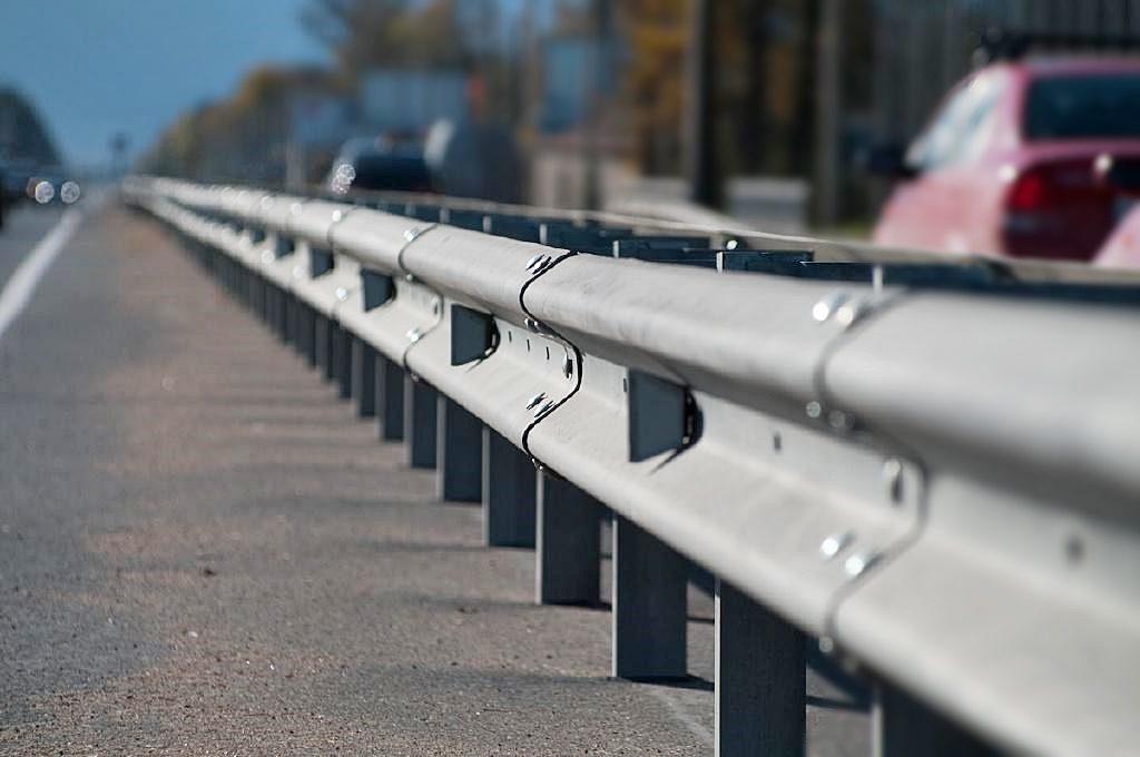 Водители могли погибнуть на одной из дорог Тверской области