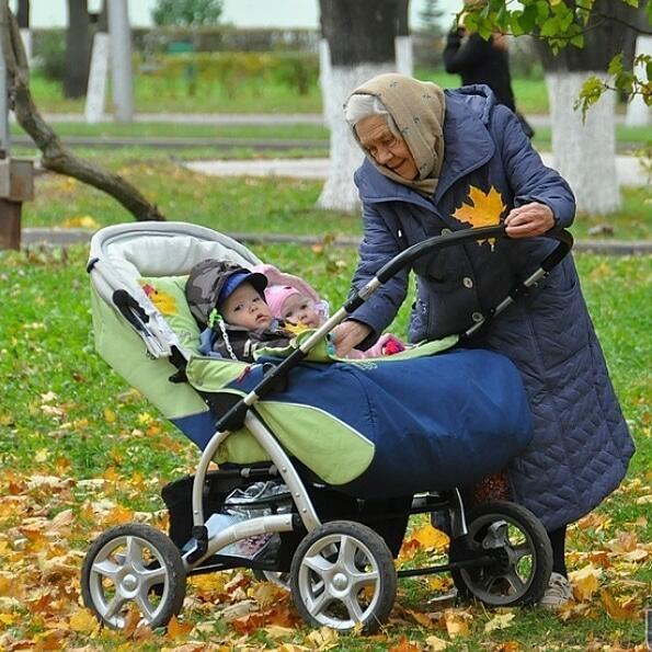 Стало известно, как вырастут в Тверской области пенсии и маткапитал в 2021 году