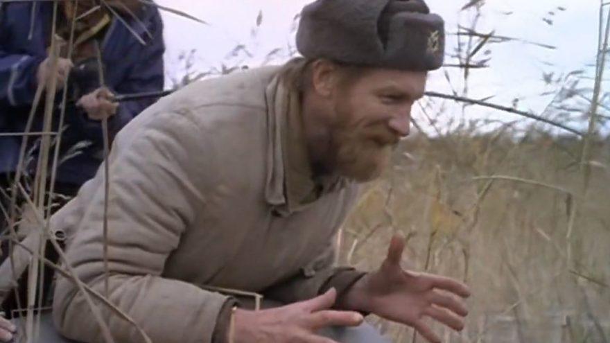Браконьеры наловили в Тверской области рыбы на полмиллиона