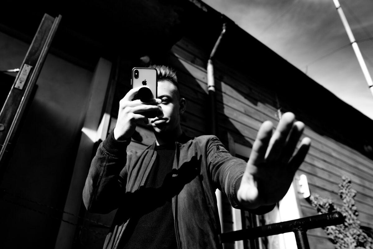 Самые крутые и смешные моменты экспедиции «Я люблю Верхневолжье» в большой фотогалерее