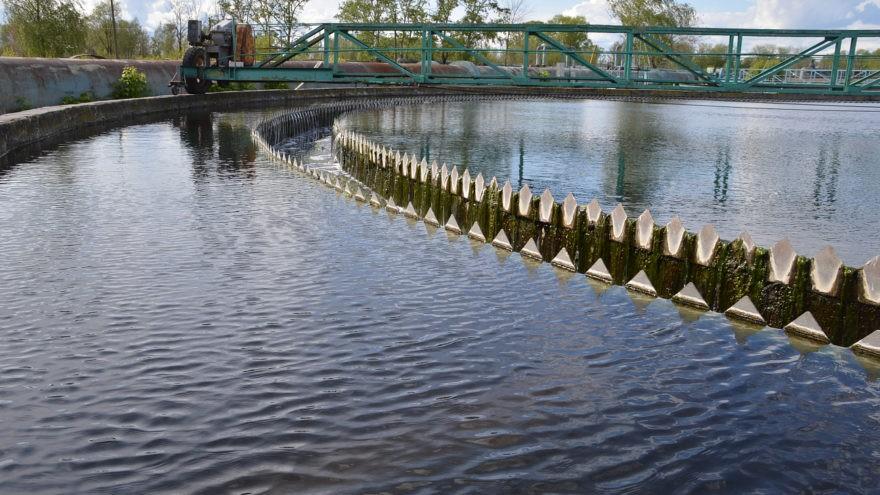 25 объектов водоочистки и водообеспечения построят и реконструируют в Тверской области
