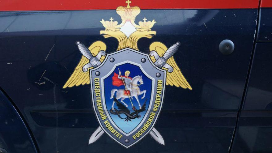 Пропавшую в Тверской области 15-летнюю школьницу нашли спустя сутки