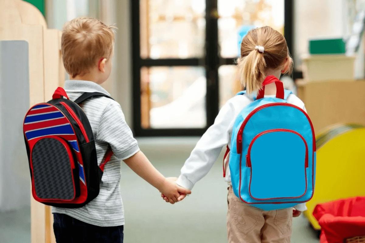 Теперь не только тверские братья и сестры могут ходить в одну школу