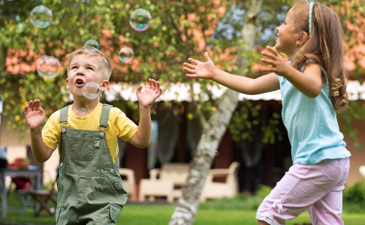 С 5 сентября в Тверской области открываются боулинги, детские игровые комнаты и развлекательные центры