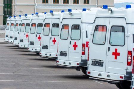 Больница в Тверской области выплатит 170 тысяч за шестичасовое ожидание скорой