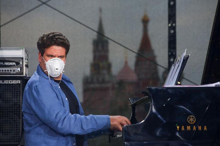 Театральная маска: новый сезон в Твери открывается, несмотря на пандемию