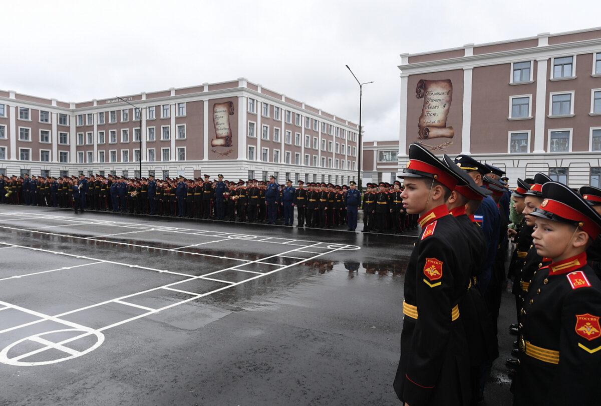 Маршруты, банды и открытия: топ-5 событий недели в Тверской области