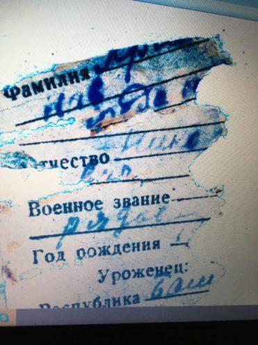 297 солдат, 11 имён: в Тверской области ищут останки погибших в годы войны