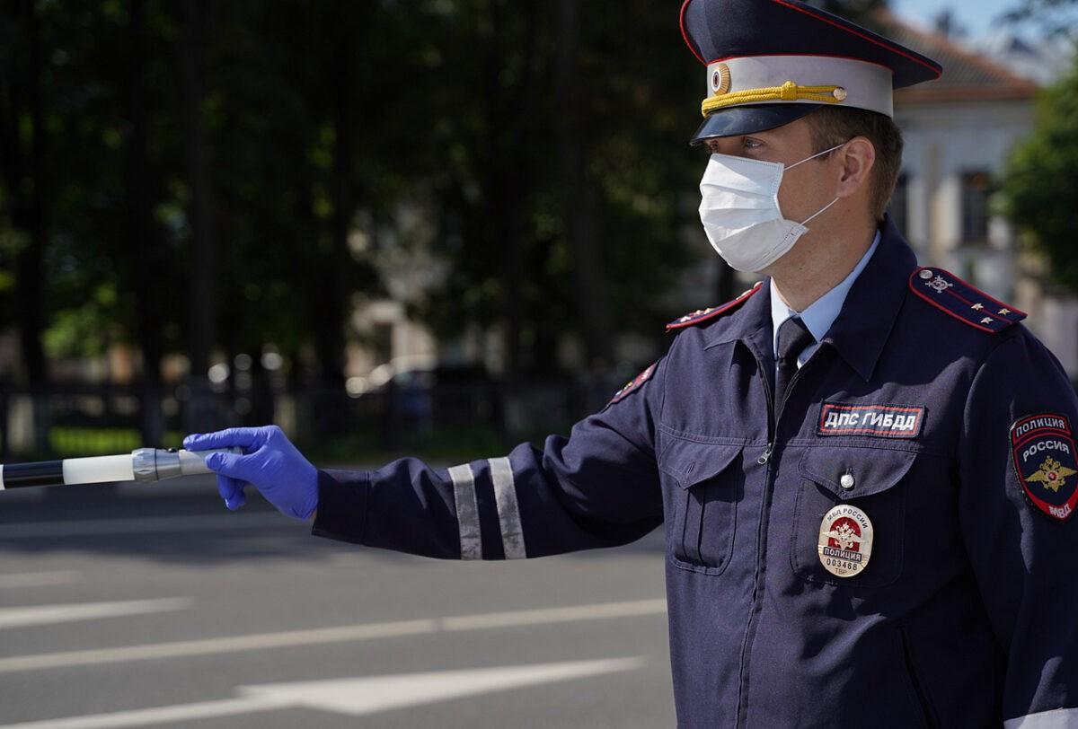 В Тверской области продолжится профилактика детского травматизма