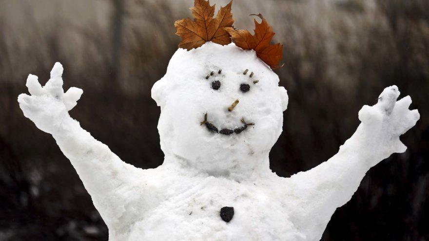 Погрелись и хватит: зима в Тверской области будет суровой