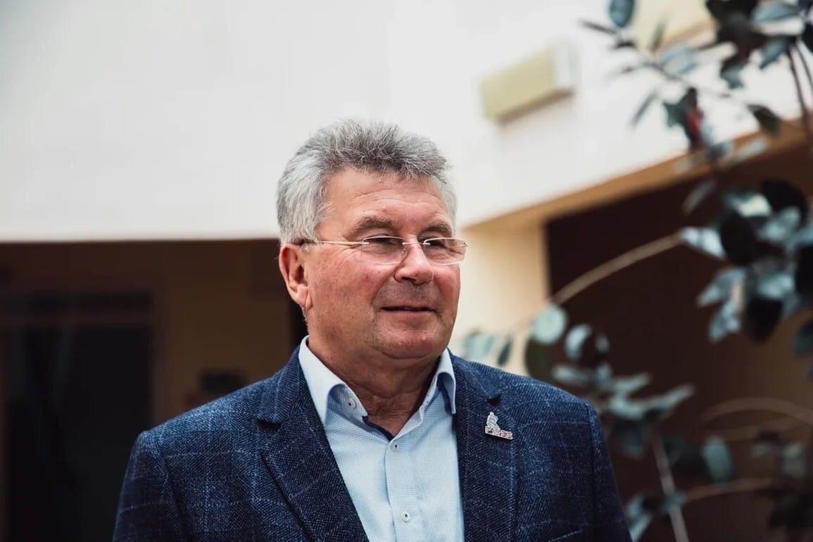Депутат Заксобрания Андрей Белоцерковский уже начал исполнять наказы жителей Тверской области