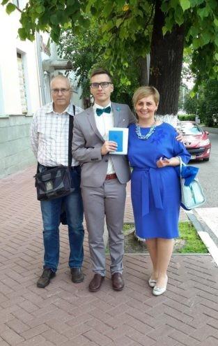 Бывших учителей не бывает: известные люди Тверской области вспоминают любимых педагогов