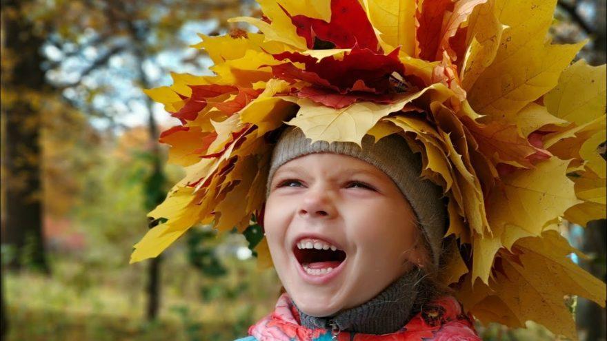 Сентябрь подарит жителям Тверской области ещё одни фантастически тёплые выходные
