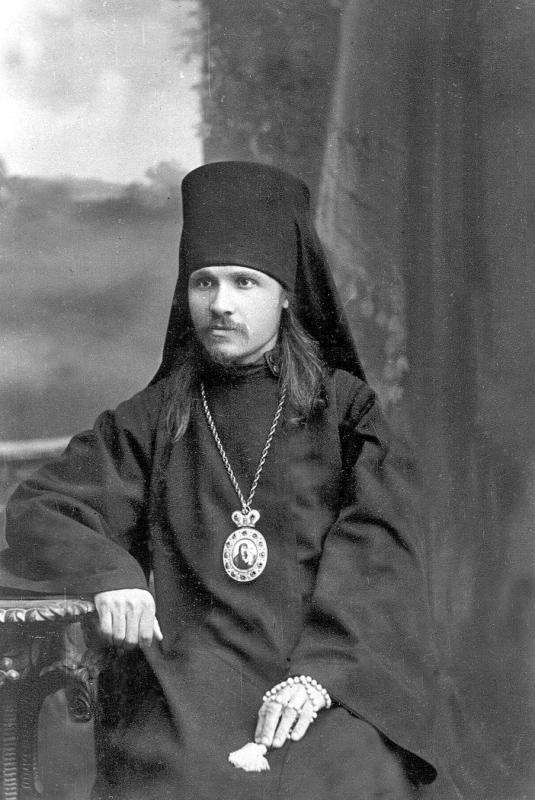 Смерть и слава: 10 интересных фактов из жизни тверского архиепископа Фаддея