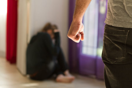 В Тверской области мужчина убил супругу, которая отказалась идти домой