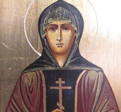 В Тверской области отмечают день памяти княгини Анны Кашинской