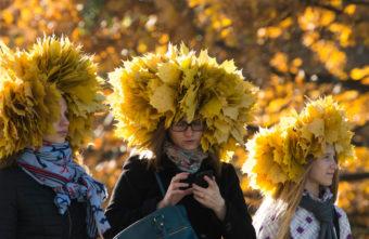 Синоптики рассказали, сколько летних дней осталось в Тверской области