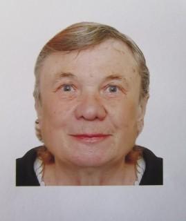 В Тверской области расследуют дело об исчезнувшей женщине