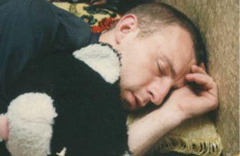 Вор в Тверской области не смог выйти из квартиры и уснул