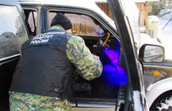 В Твери продолжается следствие по делу о жестоком убийстве