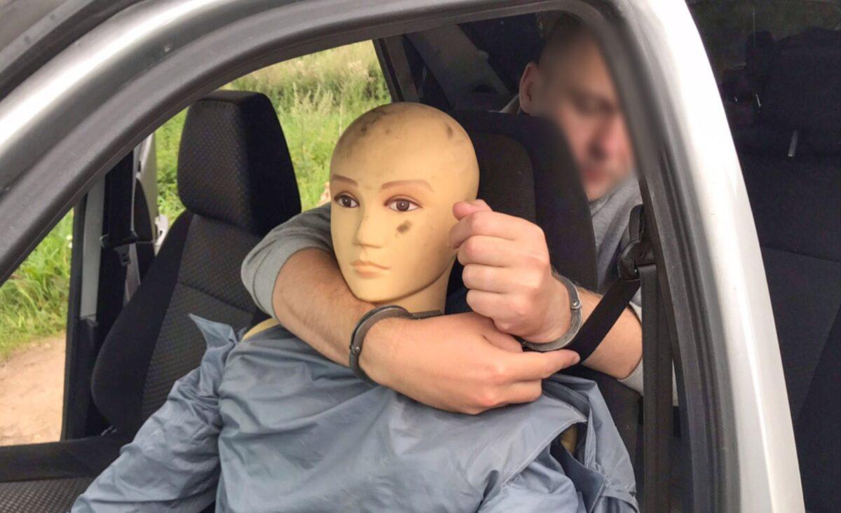 В Твери начнется процесс по делу об убийстве таксиста
