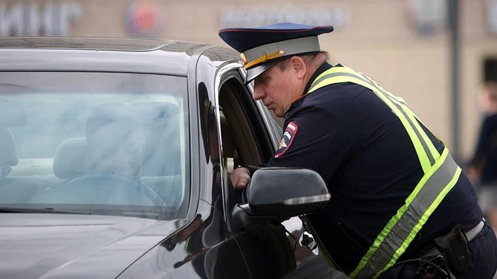 7 неисправностей, за которые водителей будут штрафовать в 2021 году