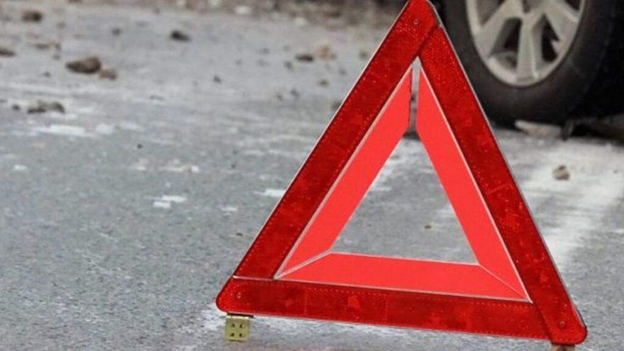 Женщина в Тверской области погибла под Камазом из-за пьяного водителя