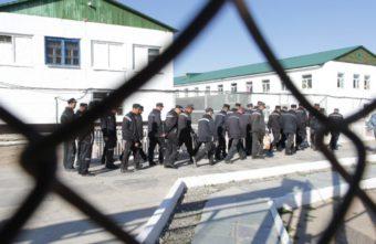 Тюрьма и компенсация: житель Тверской области взялся в драке за молоток