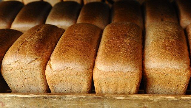 18 хлебопекарных предприятий Тверской области получат дополнительные субсидии