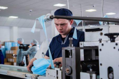 Тверская область входит в число субъектов с самым низким уровнем безработицы