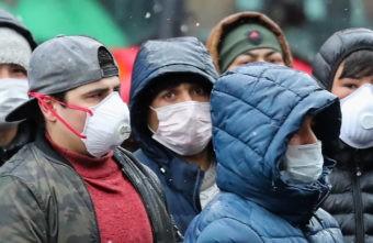Пять женщин из Твери сколотили банду для привоза в Россию мигрантов
