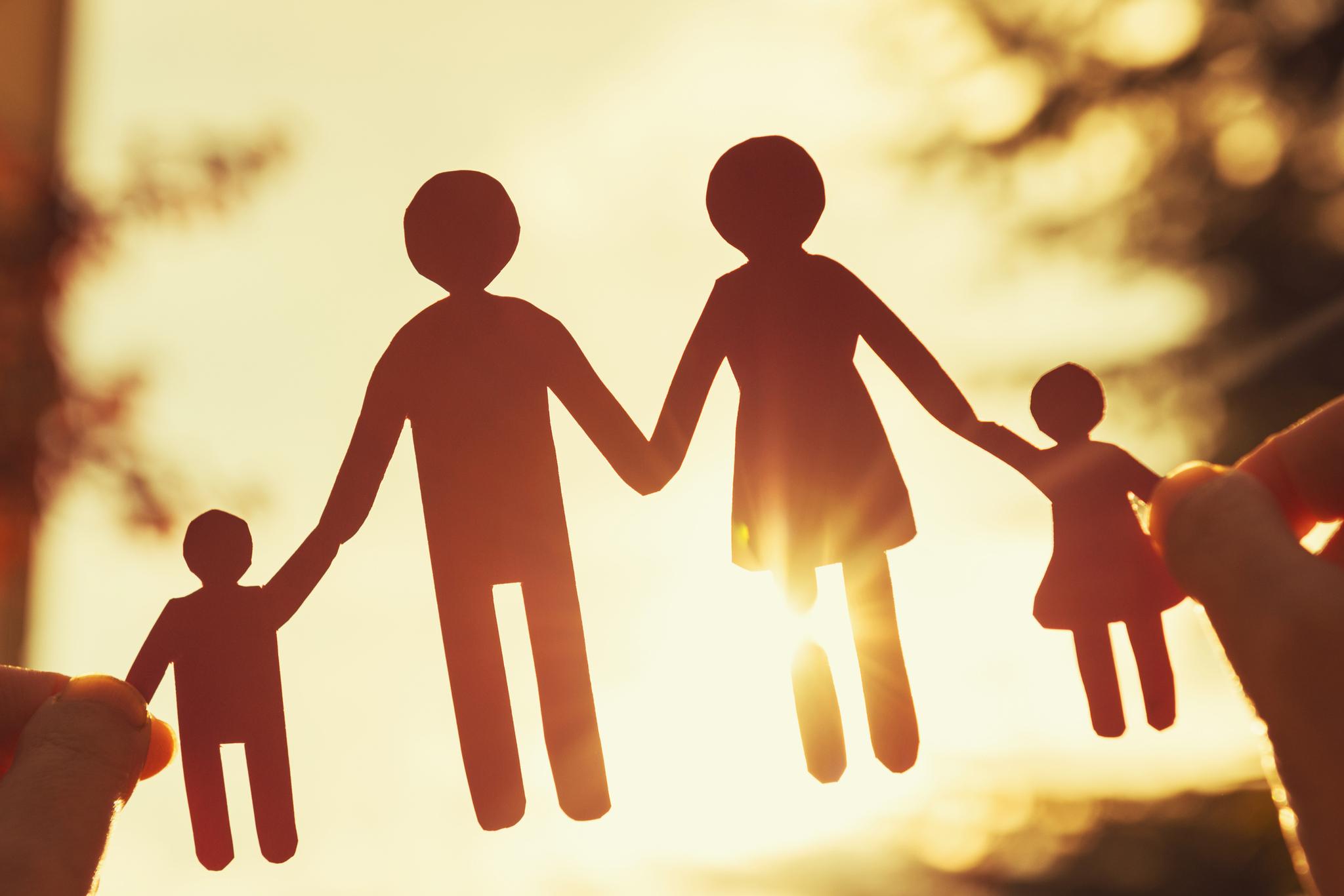 Тверские семьи могут рожать детей и до 40 лет получать деньги