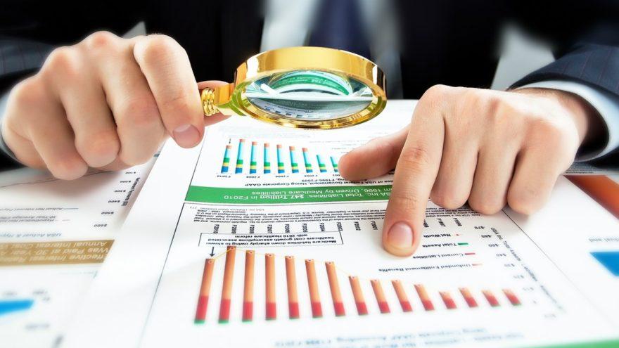 АКРА повысило кредитный рейтинг Тверской области до уровня A-(RU)