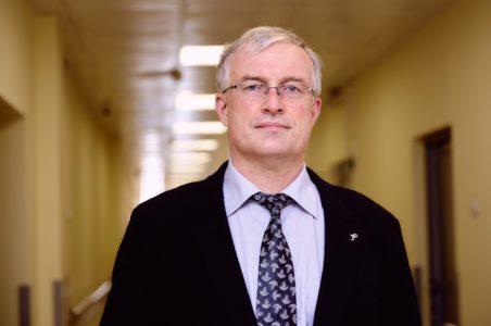 Главврач тверской ОКБ высказался по поводу окончания второй волны коронавируса
