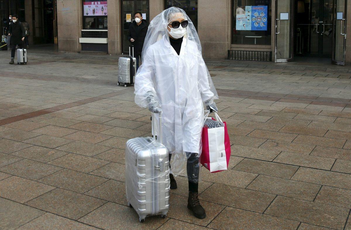 Тверская область вошла в топ регионов для путешествий в пандемию
