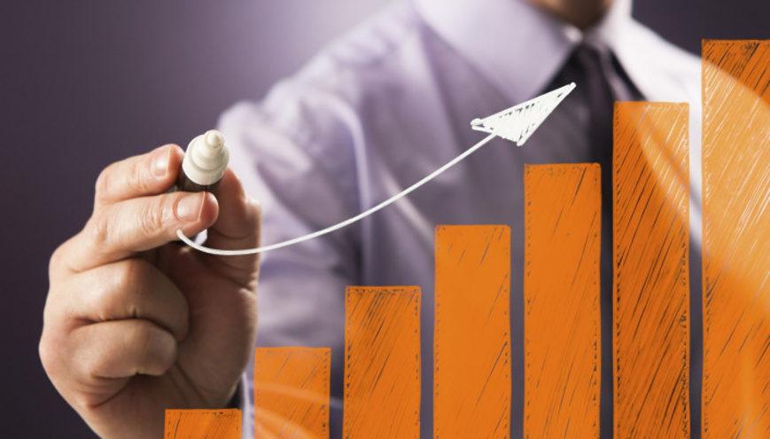 Впервые за историю Тверская область вошла с кредитным рейтингом в категорию А