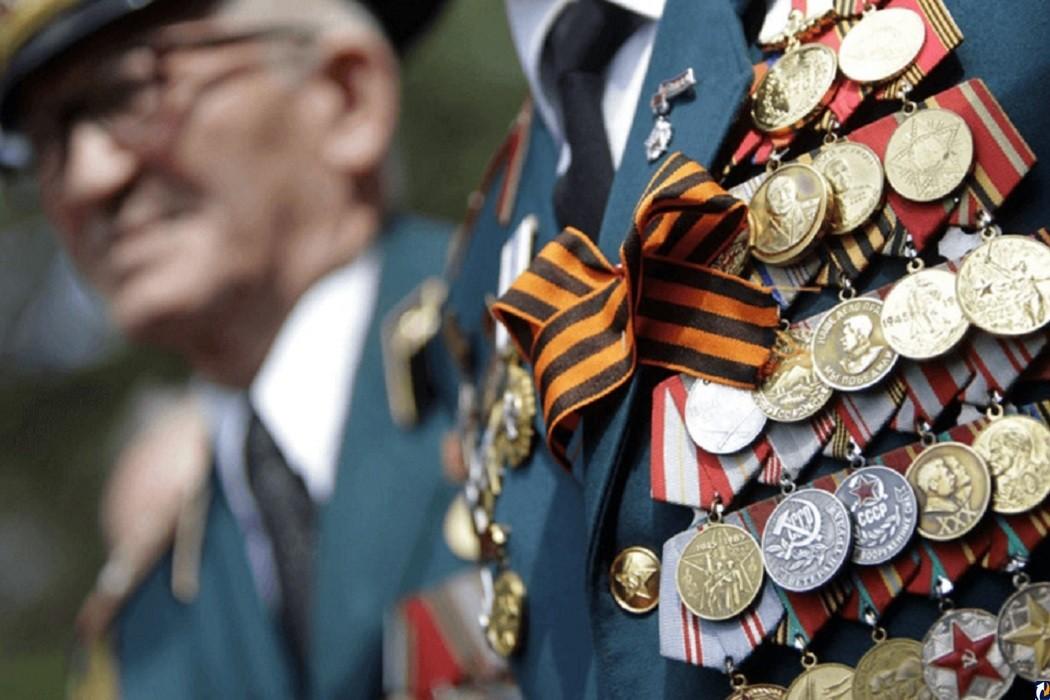 Ветераны-ликвидаторы Тверской области получат выплату в 75 тысяч рублей