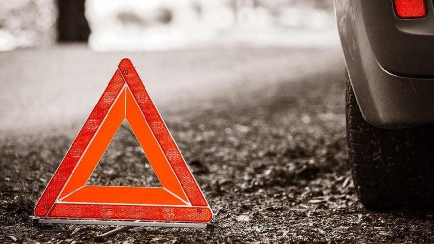 В Твери ищут очевидцев наезда на пешехода