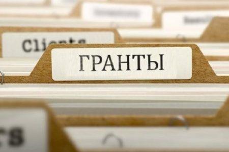 От фотографии до форума отцов: Тверская область раздала гранты на социальные проекты