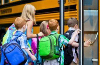 Тверские туркомпании, организующие экскурсии для школьников и инвалидов, получат поддержку