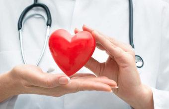 Тверские медики обсудили актуальные вопросы с кардиологами Национального медицинского исследовательского центра Минздрава России