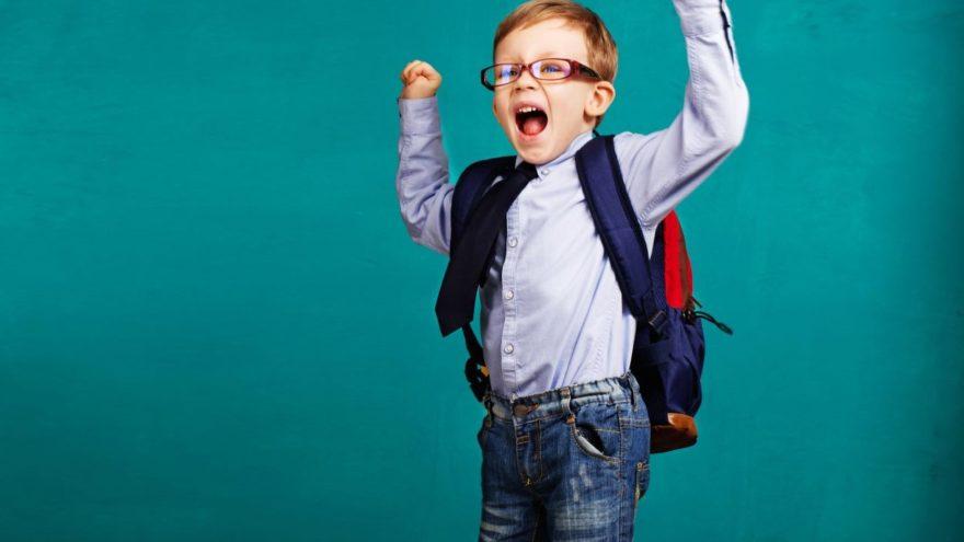 Решение принято: тверские школьники получат персональные денежные премии