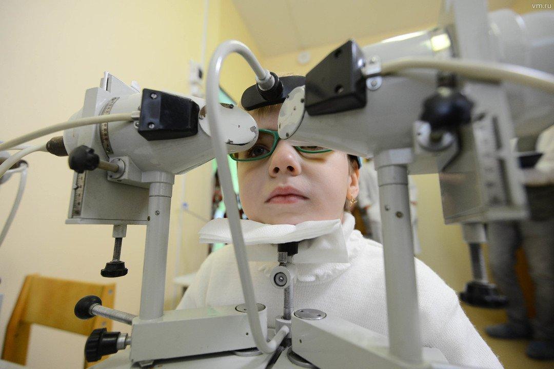 В Тверской области учредили новые премии студентам и учёным