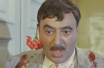 Жительнице Твери пришлось развестись с нелюбимым азербайджанцем