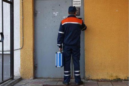 Это был не газовщик: в Тверской области мошенник обокрал пенсионерку