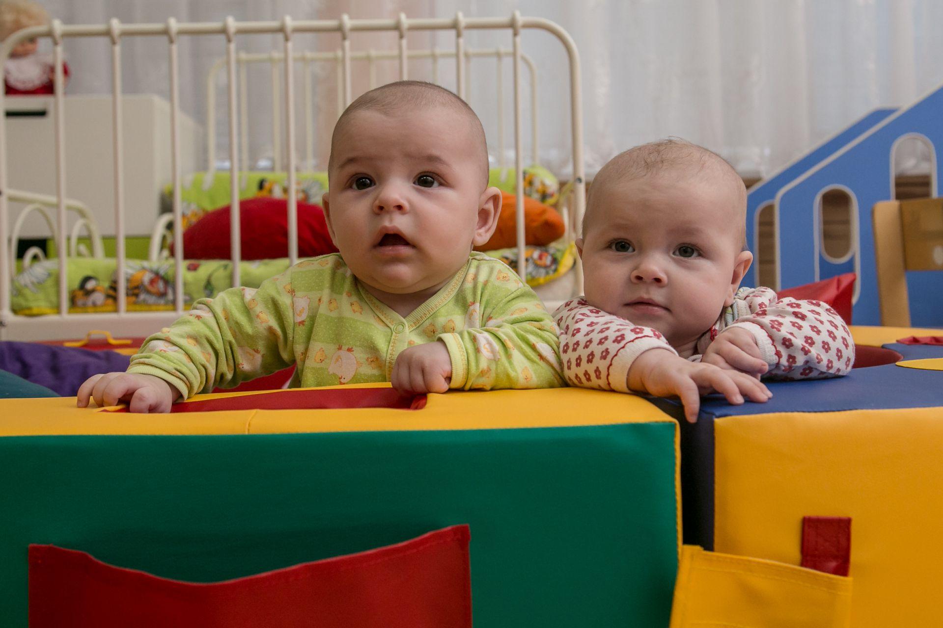 Жители Тверской области могут и дальше получать выплаты без документов