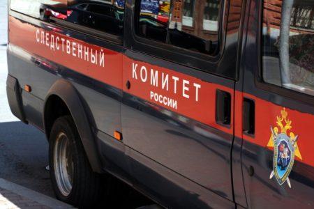 16-летний парень вышел из деревни в Тверской области и пропал